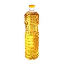 Сколько стоит растительное масло