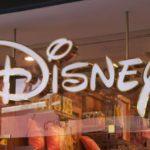Сколько стоит компания Disney в 2018 году?