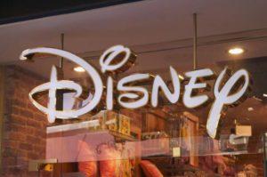 Сколько стоит Disney