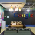 Сколько стоит Google в 2018 году?