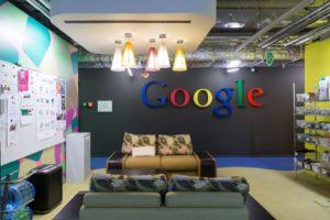 Сколько стоит Google