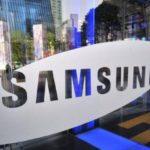 Сколько стоит компания Samsung в 2019 году?