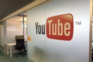 Сколько стоит Youtube
