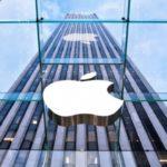Сколько стоит компания Apple в 2018 году?