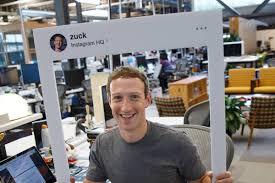 стоимость Фейсбук