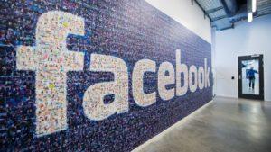 цена компании Facebook